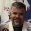 Carlos Enriquez-Lozano