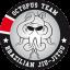 Octopus Team BJJ