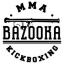 Bazooka Kickboxing and MMA