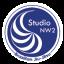 Studio NW2