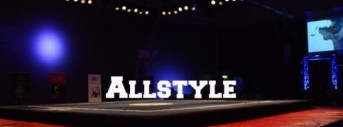 Allstyle Open