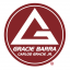 Gracie Barra North Vancouver