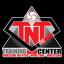 TNT MMA Training Center