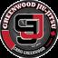 Greenwood Jiu Jitsu