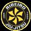Ribeiro Jiu Jitsu - Puerto Madryn