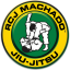 RCJ Machado / K2 Martial Arts