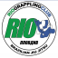 Rio Grappling Club - Plovdiv