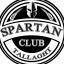 Spartan Club
