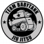 Team Babytank Jiu-Jitsu
