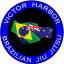 Victor Harbor BJJ