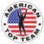 American Top Team - East Orlando