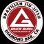 Gracie Barra Diamond Bar