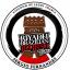 Riyadh BJJ Team/Riyadh Combat Club