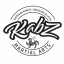 Kabz Martial Arts