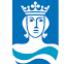 Stockholm Vatten och Avfall JJ