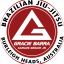 GRACIE BARRA BURLEIGH HEADS