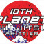 10th Planet Whittier
