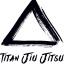 Titan Jiu Jitsu