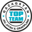Qazaqstan Top Team