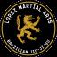 Lopez Jiu-Jitsu