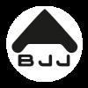 Stealth BJJ