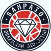 SampaioBJJ_FCS