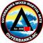 OBX Mixed Martial Arts