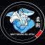 Mat Shark Jiu-Jitsu