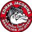 Edmar Jacobina Brazilian Jiu Jitsu