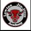 Lawton Jiu Jitsu Academy