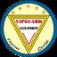VipGuard Tecuci