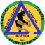 Ferreira Family Fight Academy