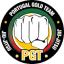 PGT England