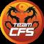 Team CFS