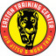 Easton Training Center - Castle Rock