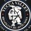 Yucca Valley Brazilian Jiu-Jitsu