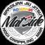 MatSide Romania