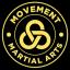 Movement Martial Arts