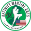 Affinity Martial Arts