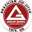 Gracie Barra Yate