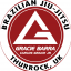 Gracie Barra - Thurrock