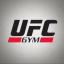 UFC Gym Sacramento