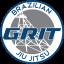 Grit Brazilian Jiu Jitsu