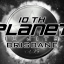 10th Planet Jiu Jitsu Brisbane