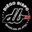 Diego Bispo BJJ