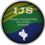 Ivano-Frankivsk Jiu-Jitsu School / ZR Team