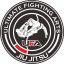 UFA - Martial Arts Academy