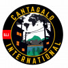 Cantagalo International