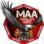 MAA Martial Arts Academy Geneva