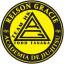 Relson Gracie Jiu-Jitsu Team HK